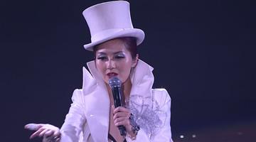 杨千嬅世界巡回演唱会香港站2010【42.7g】1080p蓝光原盘.港版