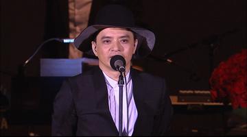 黄耀明唱顾嘉辉<明日之歌厅>拉阔音乐会2011【30.8G】1080P蓝光原盘.港版