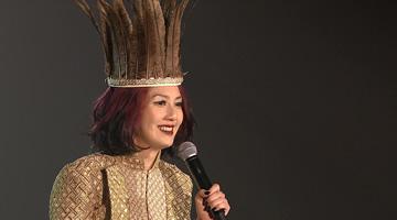 杨千嬅<Miriam Yeung Minor Classics Live>香港演唱会2011【42.3g】1080p蓝光原盘.港版