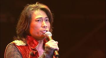 夏韶声<Danny Summer oM Live 谙v>香港红馆演唱会2007【44.7G】1080P蓝光原盘.港版