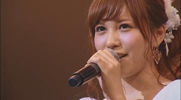 日本AKB48组合第2回<红白对抗歌合战>2012【84.3G】1080P蓝光原盘.日版双碟