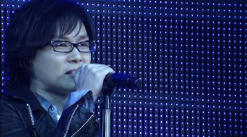 韩国徐太志<The Great 2008 Seo Taiji symphony>交响曲首尔音乐会【39.3G】1080P蓝光原盘.韩版