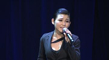 刘美君<Love Addict>香港音乐会2010【28.9G】1080P蓝光原盘.港版